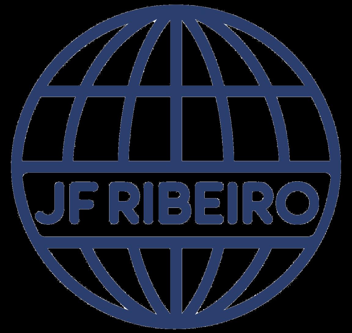 JF RIBEIRO METALURGICA